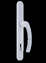 Príslušenstvo (dvere)