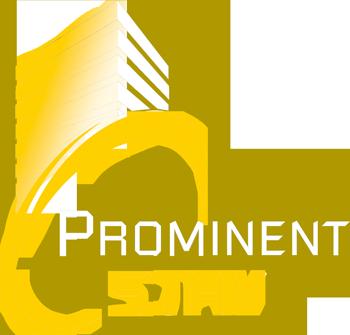 PROMINENT - STAV